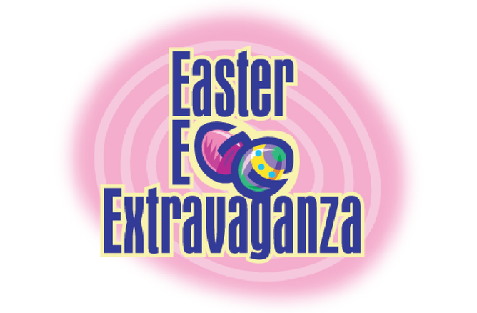 easter egg extravaganza.png